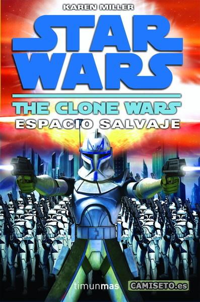 Star Wars Ser. Clone Wars: The Cestus Deception by Steven Barnes (2004, CD,...