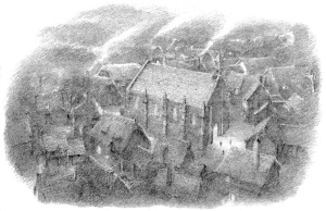 alan_lee_tales from the perilous realm_smith of wootton major_02