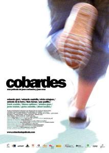 Cobardes-Cartel1