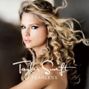 Fearless+International+Deluxe+Edition+Taylor_Swift_Fearless_Internat