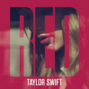 taylor-swift-red-deluxe-400x400