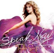 taylor-swift-speak-now-01