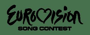eurovision111