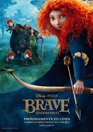 brave-indomable-cartel-2