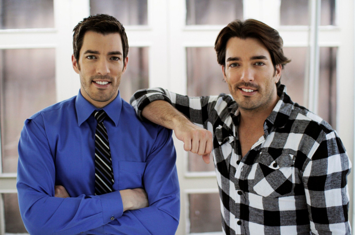 property brothers design wallpaper - photo #39