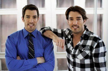 Property Brothers_2