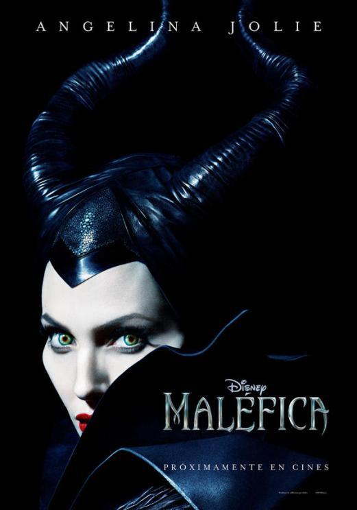 Malefica-primer-poster-con-Angelina-Jolie-como-protagonista_noticia_main