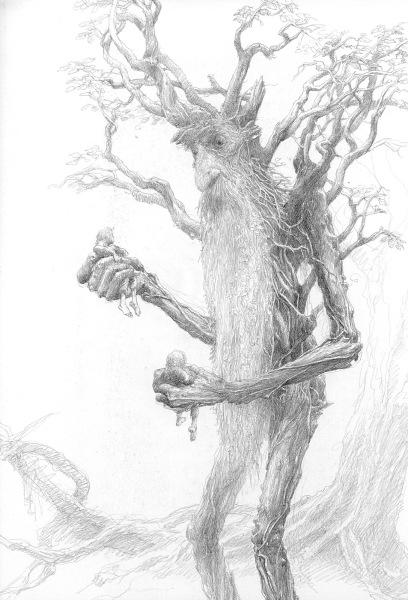 ilustraciones-de-alan-lee