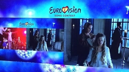 tve-eurovision-644x362