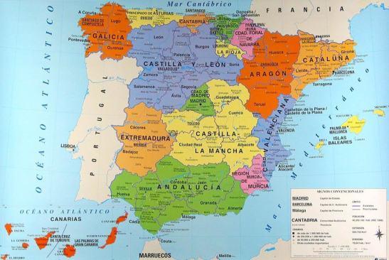mapa-espana-articulos