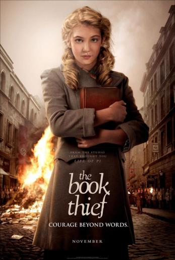 the_book_thief-555218046-large
