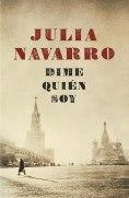libro_1354461569
